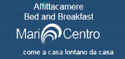 B&B Maricentro – Bed and breakfast a Taranto – BeB Maricentro  in centro a Taranto